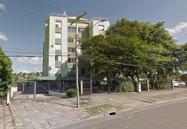 Itapema - Cobertura 3 Dorm, Vila Jardim, Porto Alegre (103146) - Foto 2