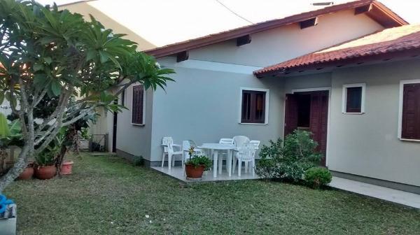 Casa 3 Dorm, Centro, Imbé (103147) - Foto 3