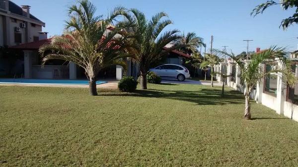 Casa 3 Dorm, Centro, Imbé (103147) - Foto 4