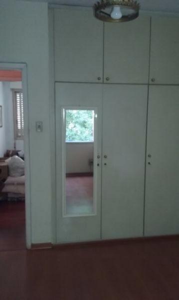 Corvair - Apto 3 Dorm, Moinhos de Vento, Porto Alegre (103149) - Foto 10