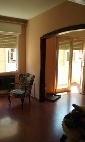 Corvair - Apto 3 Dorm, Moinhos de Vento, Porto Alegre (103149) - Foto 4