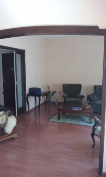 Corvair - Apto 3 Dorm, Moinhos de Vento, Porto Alegre (103149) - Foto 3