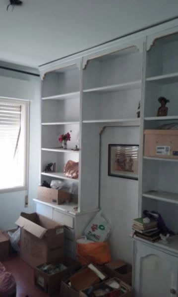 Corvair - Apto 3 Dorm, Moinhos de Vento, Porto Alegre (103149) - Foto 5
