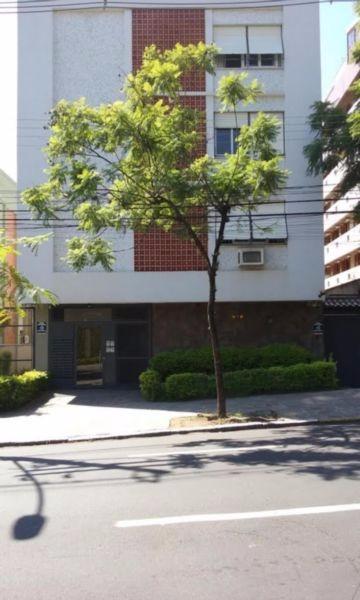 Corvair - Apto 3 Dorm, Moinhos de Vento, Porto Alegre (103149)