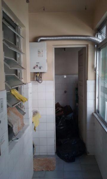 Corvair - Apto 3 Dorm, Moinhos de Vento, Porto Alegre (103149) - Foto 6