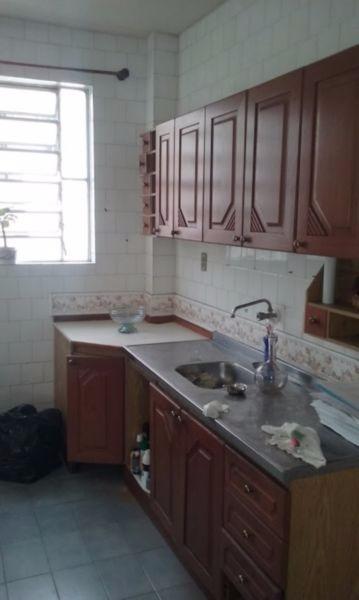 Corvair - Apto 3 Dorm, Moinhos de Vento, Porto Alegre (103149) - Foto 8