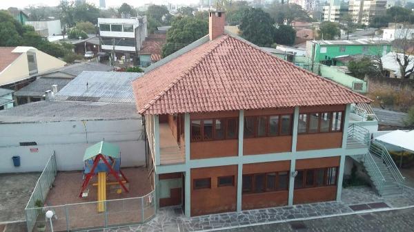 Flamboyant - Apto 2 Dorm, Camaquã, Porto Alegre (103160) - Foto 14