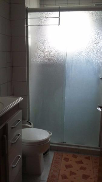 Flamboyant - Apto 2 Dorm, Camaquã, Porto Alegre (103160) - Foto 5