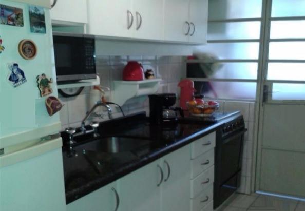 Flamboyant - Apto 2 Dorm, Camaquã, Porto Alegre (103160) - Foto 9