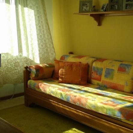 Flamboyant - Apto 2 Dorm, Camaquã, Porto Alegre (103160) - Foto 8