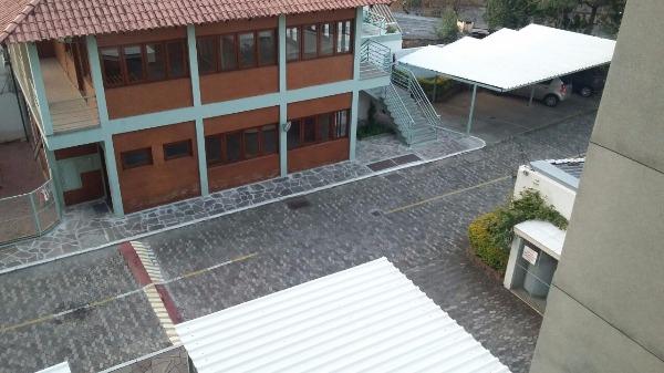 Flamboyant - Apto 2 Dorm, Camaquã, Porto Alegre (103160) - Foto 15