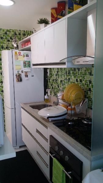Edifício Upper Nothway - Apto 2 Dorm, Vila Ipiranga, Porto Alegre - Foto 12
