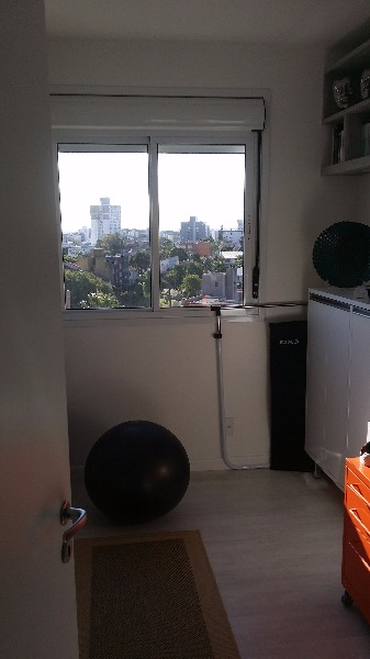 Edifício Upper Nothway - Apto 2 Dorm, Vila Ipiranga, Porto Alegre - Foto 18