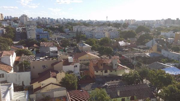 Edifício Upper Nothway - Apto 2 Dorm, Vila Ipiranga, Porto Alegre - Foto 20