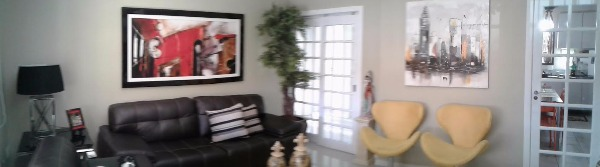Conjunto Residencial Medianeira - Casa 4 Dorm, Santa Tereza (103182) - Foto 7