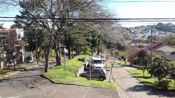Conjunto Residencial Medianeira - Casa 4 Dorm, Santa Tereza (103182) - Foto 4