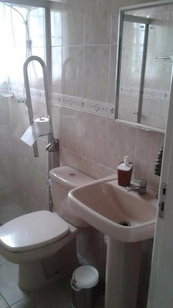Conjunto Residencial Medianeira - Casa 4 Dorm, Santa Tereza (103182) - Foto 21