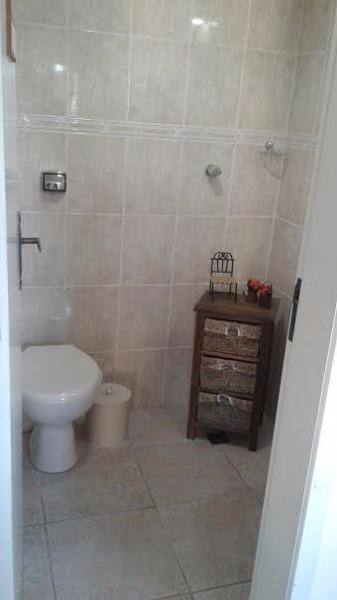 Conjunto Residencial Medianeira - Casa 4 Dorm, Santa Tereza (103182) - Foto 27