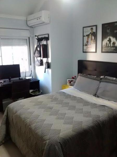 Conjunto Residencial Medianeira - Casa 4 Dorm, Santa Tereza (103182) - Foto 13