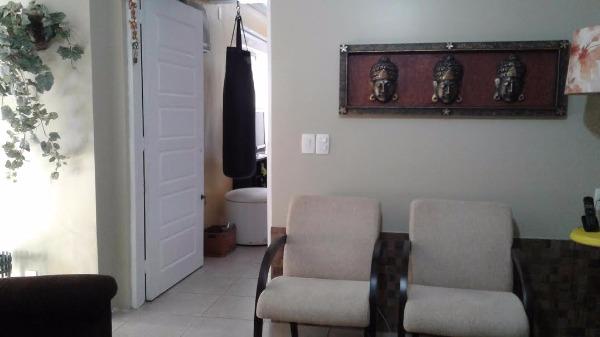 Conjunto Residencial Medianeira - Casa 4 Dorm, Santa Tereza (103182) - Foto 22