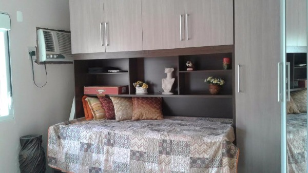 Conjunto Residencial Medianeira - Casa 4 Dorm, Santa Tereza (103182) - Foto 19