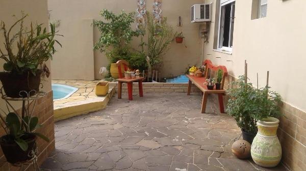 Conjunto Residencial Medianeira - Casa 4 Dorm, Santa Tereza (103182) - Foto 28
