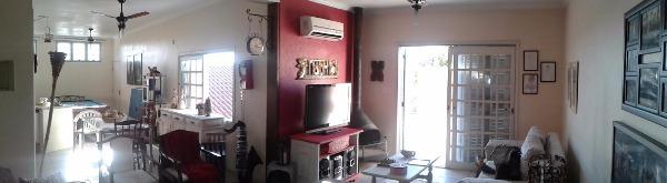 Conjunto Residencial Medianeira - Casa 4 Dorm, Santa Tereza (103182) - Foto 24