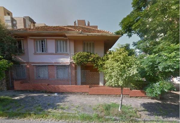 Casa 3 Dorm, Petrópolis, Porto Alegre (103267)