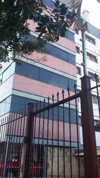 Edificio Valencia - Apto 3 Dorm, Passo da Areia, Porto Alegre (103269) - Foto 18