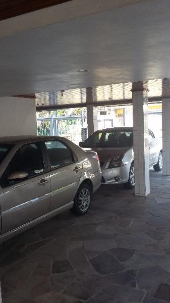 Edificio Valencia - Apto 3 Dorm, Passo da Areia, Porto Alegre (103269) - Foto 17