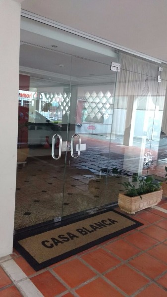 Edif Casa Blanca - Apto 2 Dorm, Menino Deus, Porto Alegre (103282) - Foto 3