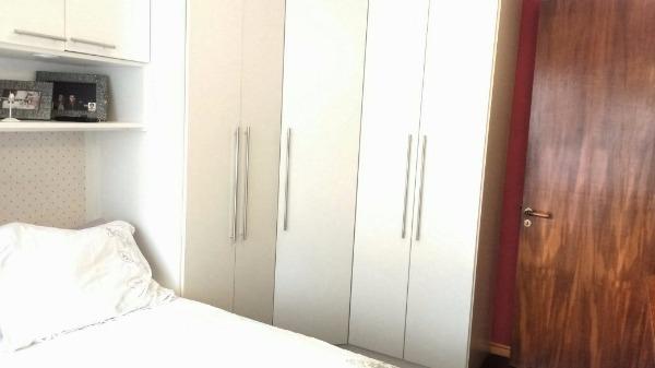 Edif Casa Blanca - Apto 2 Dorm, Menino Deus, Porto Alegre (103282) - Foto 11