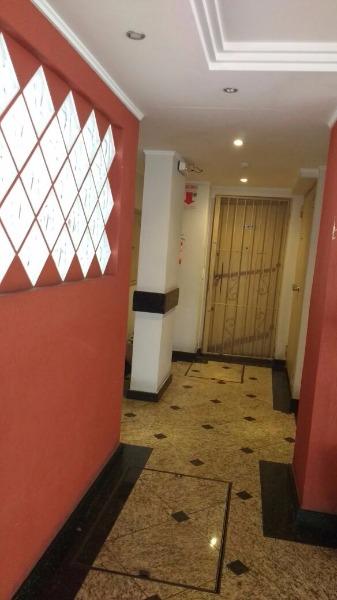 Edif Casa Blanca - Apto 2 Dorm, Menino Deus, Porto Alegre (103282) - Foto 6