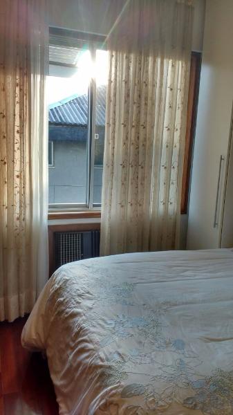 Edif Casa Blanca - Apto 2 Dorm, Menino Deus, Porto Alegre (103282) - Foto 10