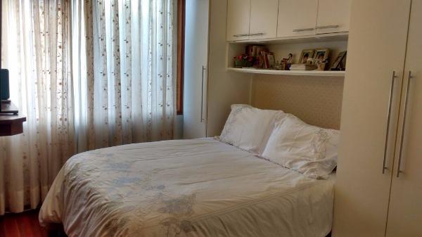 Edif Casa Blanca - Apto 2 Dorm, Menino Deus, Porto Alegre (103282) - Foto 12