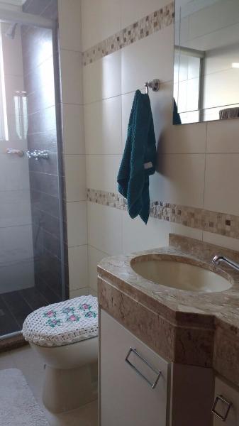 Edif Casa Blanca - Apto 2 Dorm, Menino Deus, Porto Alegre (103282) - Foto 17