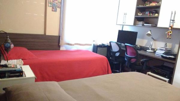 Edif Casa Blanca - Apto 2 Dorm, Menino Deus, Porto Alegre (103282) - Foto 14