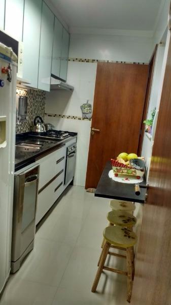 Edif Casa Blanca - Apto 2 Dorm, Menino Deus, Porto Alegre (103282) - Foto 18