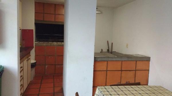 Edif Casa Blanca - Apto 2 Dorm, Menino Deus, Porto Alegre (103282) - Foto 27