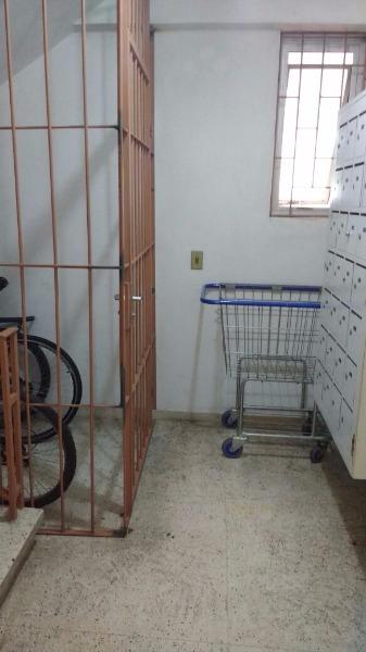 Edif Casa Blanca - Apto 2 Dorm, Menino Deus, Porto Alegre (103282) - Foto 34
