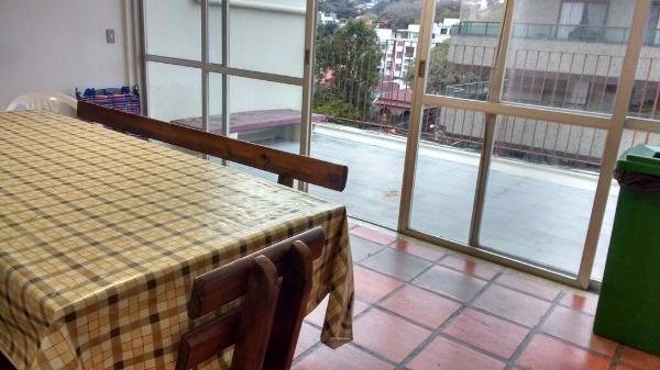 Edif Casa Blanca - Apto 2 Dorm, Menino Deus, Porto Alegre (103282) - Foto 29