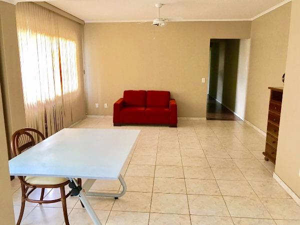 Duque D´orleans - Apto 3 Dorm, Centro, Porto Alegre (103284) - Foto 7