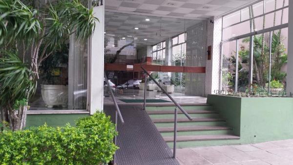 Duque D´orleans - Apto 3 Dorm, Centro, Porto Alegre (103284) - Foto 4