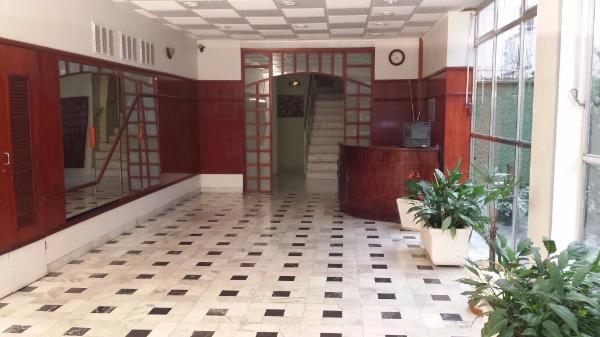 Duque D´orleans - Apto 3 Dorm, Centro, Porto Alegre (103284) - Foto 3