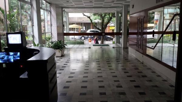 Duque D´orleans - Apto 3 Dorm, Centro, Porto Alegre (103284) - Foto 2