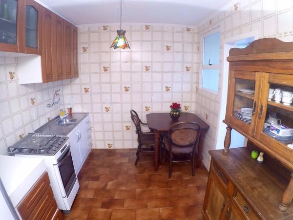 Duque D´orleans - Apto 3 Dorm, Centro, Porto Alegre (103284) - Foto 10