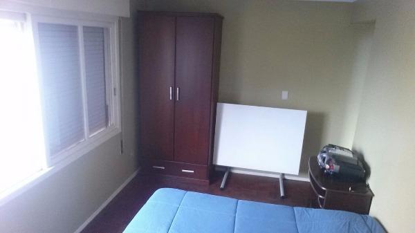 Duque D´orleans - Apto 3 Dorm, Centro, Porto Alegre (103284) - Foto 13