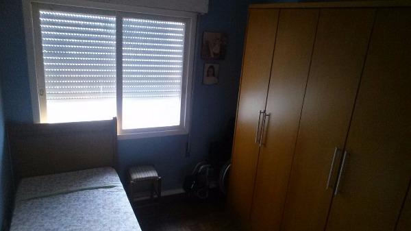 Duque D´orleans - Apto 3 Dorm, Centro, Porto Alegre (103284) - Foto 14