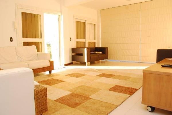 Imbé - Casa 4 Dorm, Centro, Imbé (103291) - Foto 8