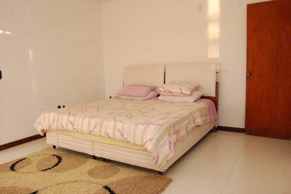 Imbé - Casa 4 Dorm, Centro, Imbé (103291) - Foto 7
